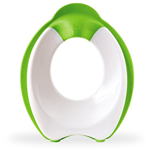 Munchkin Grip Potty Training
