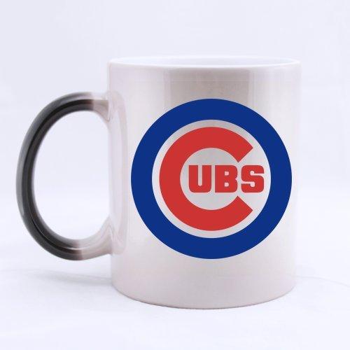 Customized Personalized Mugs Morphing Ceramic product image