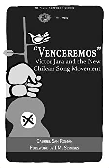 "##BEST## ""Venceremos"": Víctor Jara And The New Chilean Song Movement (PM Pamphlet). NORMAL basicos hours Busan charts Football"