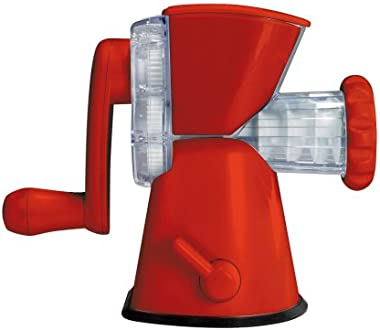 Eddingtons Light-Duty Mincer Pro