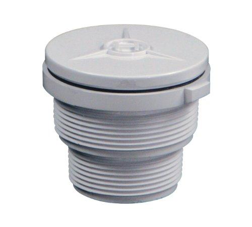 Hydrostatic Relief Valve - Hayward SP1056 Hydrostatic Relief Valve