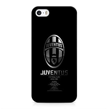 coque iphone 5 juventus
