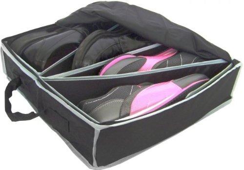 Travel Shoe Case