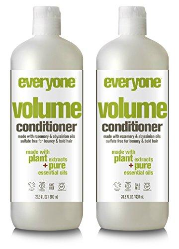 everyone soap conditioner - 6
