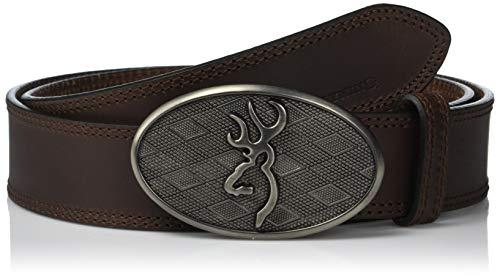 browning belt buckles men - 2