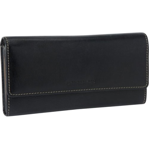 jack-georges-zippered-clutch