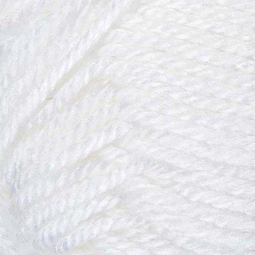 red-heart-soft-yarn-white