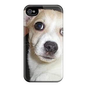New Iphone 6 Cases Covers Casing(gizmo)