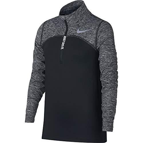 Football Comptition Ii Hommes Veloce De Noir Pour Nike Mercurial Fg Chaussures YRq00A