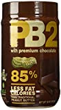 Bell Plantation PB2 with Premium Chocolate, 16-Ounce image