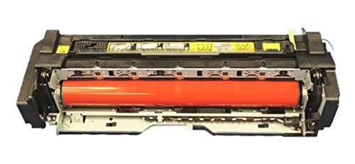 Lexmark Fuser Unit - Lexmark 40X9046 Fuser Unit for MS911, MX910, MX911, MX912 Printers