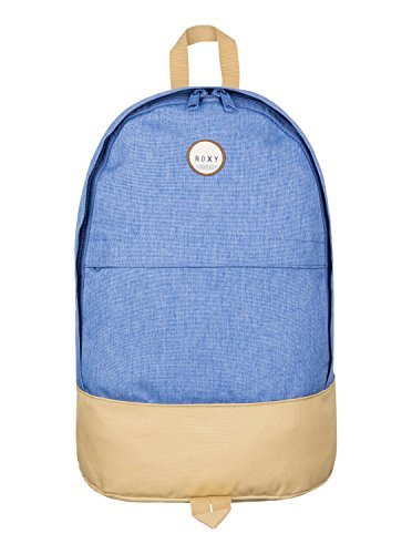 roxy-womens-roxy-anchor-point-backpack-women-one-size-blue-chambray-one-size-by-roxy