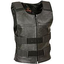 bulletproof vest price amazon