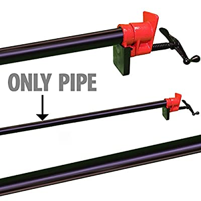 """Pipe 1/2"""""""