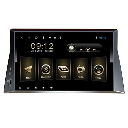 navigation for honda accord 2009 - 6