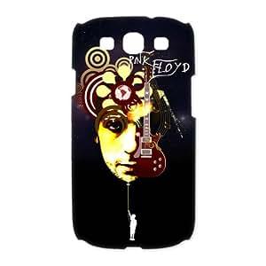Samsung Galaxy S3 I9300(3D) Phone Case Pink Floyd