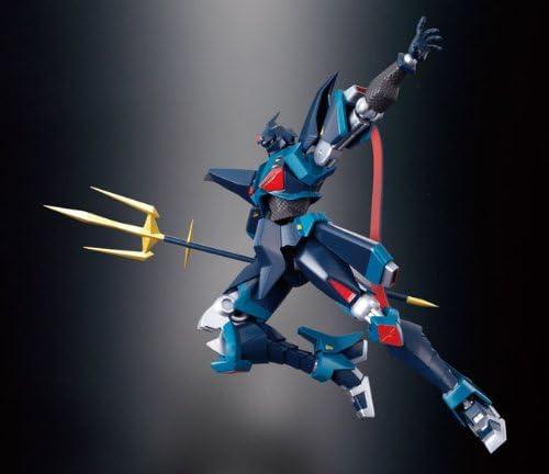 Amazon.com: Ninja Senshi Tobikage Soul of Chogokin GX-56 ...