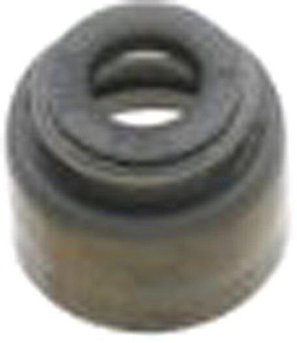 - Ishino Valve Stem Seal