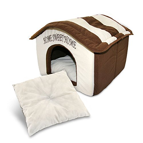 Portable-Indoor-Pet-House