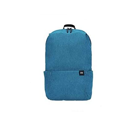 Xiaomi Female Backpack Men Women Simple Canvas School Mochila Feminina Drop Shipping Wholesale