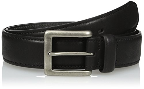 Columbia Men's Drop Edge Casual Belt