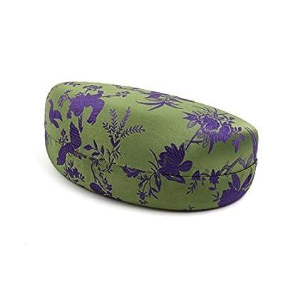 Amazon.com: eDealMax Unisex Chino Pintura mezcla de seda ...