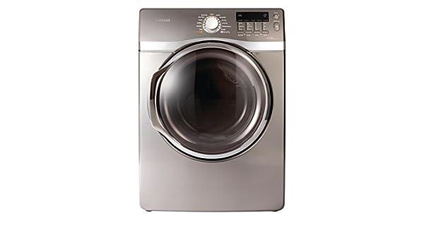 Samsung DV431AEP - Secadora, 10 kg: Amazon.es: Industria, empresas ...
