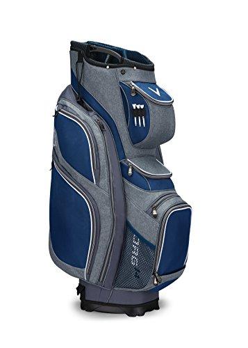 Callaway Golf 2017 Org Cart product image
