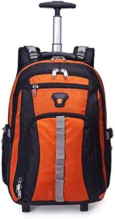 b1e73a592344 Shopping Multi - $100 to $200 - Last 90 days - Backpacks - Luggage ...