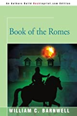 Book of the Romes by William Barnwell (2001-06-24) Paperback