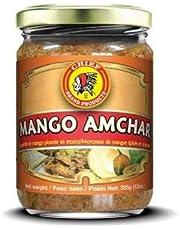 Chief Mango Amchar 375 ml