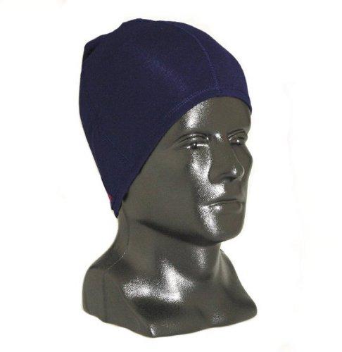 Z-BEANIE Thermal Hat, Navy