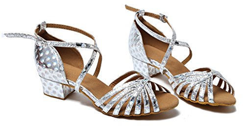 Sandales Sangle Heine Nude R6mrRZZ5C