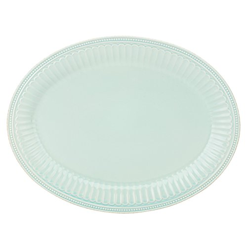 lenox-french-perle-groove-oval-platter-ice-blue