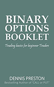 Binary options blueprint ebook
