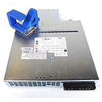 Hewlett Packard Enterprise HDD MSA 600GB 12G 10K 2.5 INCH SAS ENT, J9F46A (SAS ENT)