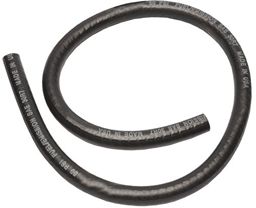 Fuel Injector Hose - 3