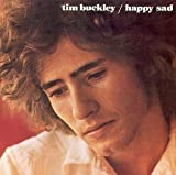 Happy Sad by Tim Buckley (1989-07-10)