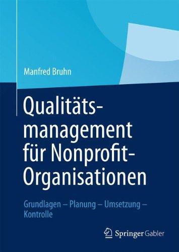 qualittsmanagement-fr-nonprofit-organisationen-grundlagen-planung-umsetzung-kontrolle