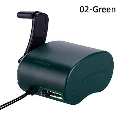eachbid-usb-hand-crank-charger-generator-1