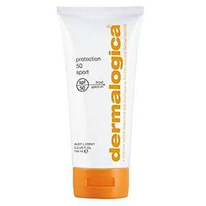 Dermalogica Protection 50 Sport SPF50 Sunscreen, 5.3 Fluid Ounce