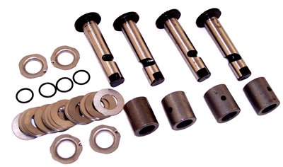 For Type 1 46-65 PREMIUM LINK PIN REBUILD KIT Premium Brand