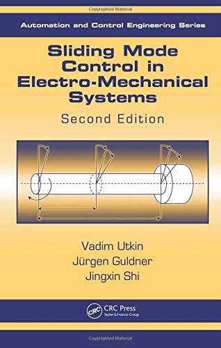 electromechanical engineering - 5