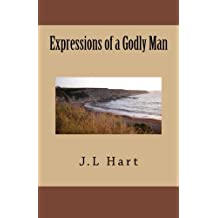 Expressions of a Godly Man