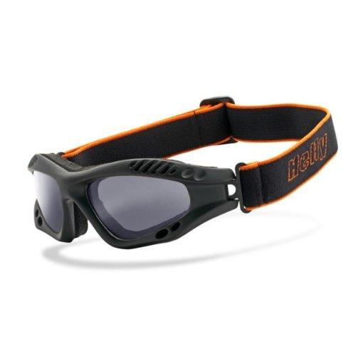 John Doe Highland Gafas de sol oscuro tintadas