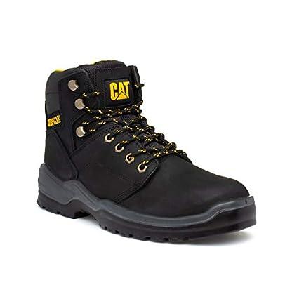 Caterpillar Men's Striver Industrial Boot 2