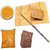 Bhojpatra writing kit