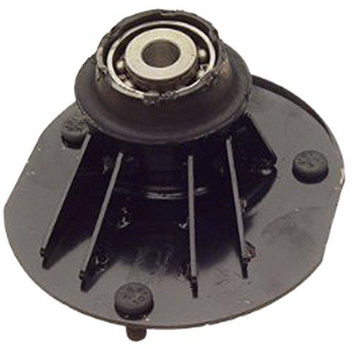 KYB SM5259 - Strut mount