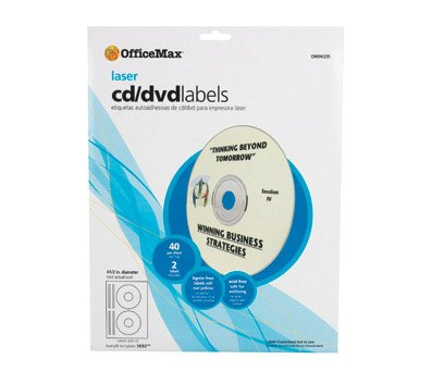 officemax-laser-cd-dvd-labels-40-box-white