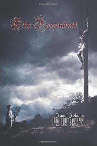 The Descendant PDF
